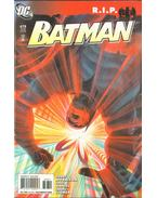 Batman 678.