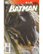 Batman 679.