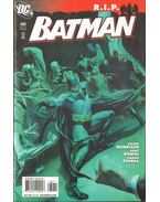 Batman 680.