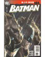 Batman 681.