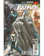 Batman 683.