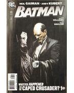 Batman 686.