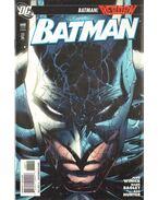 Batman 688.