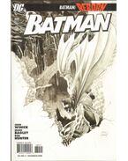 Batman 689.