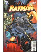 Batman 692.