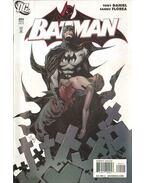 Batman 694.