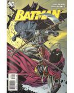 Batman 695.