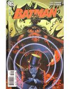 Batman 696.