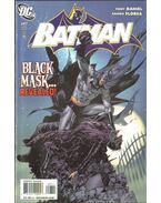Batman 697.