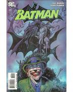 Batman 699.