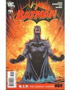 Batman 701.