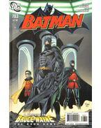 Batman 703.