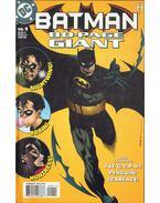 Batman 80-Page Giant 1.