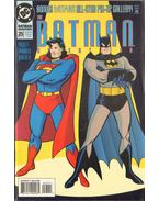 The Batman Adventures 25.