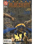Batman: Blackgate 1.