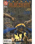Batman: Blackgate 1.