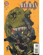 The Batman Chronicles 8.