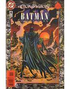 The Batman Chronicles 4.