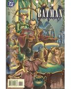 The Batman Chronicles 6.
