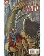 The Batman Chronicles 7.