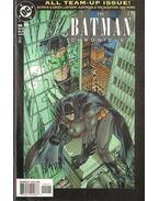 The Batman Chronicles 15.