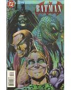The Batman Chronicles 3.
