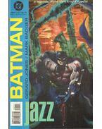Batman: Legends of the Dark Knight: Jazz 1.