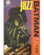 Batman: Legends of the Dark Knight: Jazz 3.