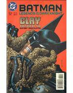 Batman: Legends of the Dark Knight 89.