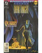 Batman: Legends of the Dark Knight 60.