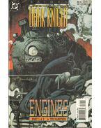 Batman: Legends of the Dark Knight 74.