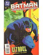Batman: Legends of the Dark Knight 85.