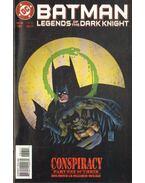 Batman: Legends of the Dark Knight 86.