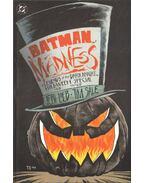 Batman: Madness