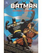 Batman: Scottish Connection - Grant, Alan, Quitely, Frank