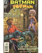 Batman: Toyman 3.