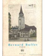 Bernar Bife - Bauer, Zerar