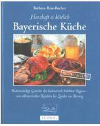 Herzhaft & köstlich - Bayerische Küche