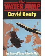 The Water Jump - Beaty, David