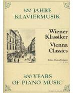 Bécsi klasszikusok - Haydn, J., Beethoven, Ludwig von, Mozart, W. A.