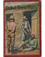 Onkel Toms Hütte - Beecher-Stowe, Harriet