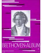 Beethoven-album I