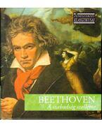 Beethoven - A szabadság szelleme (CD-vel)