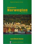 Beginner's Norwegian