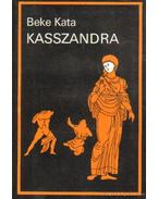 Kasszandra - Beke Kata