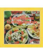 A bélbetegségek és étrendi kezelésük