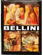 Bellini - Arbore, Grigore