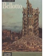 L'opera completa del Bernardo Bellotto