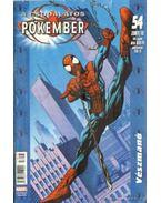 A Csodálatos Pókember 2007/12. 54. szám - Bendis, Brian Michael