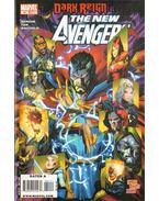New Avengers No. 51 - Bendis, Brian Michael, Bachalo, Chris, Banning, Matt, Tan, Billy, Ponsor, Justin, Townsend, Tim, Fabela, Antonio